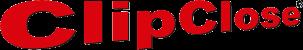 ClipClose Türschließer Türanlehner logo